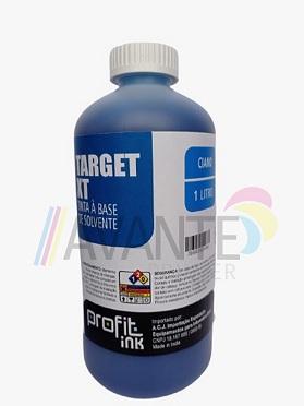 Target XT cyan