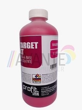 Target XT magenta