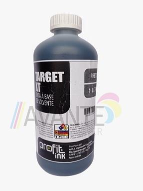 Target XT preta